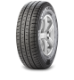 Легкогрузовая шина Pirelli Carrier Winter 215/60 R16C 103/101 T